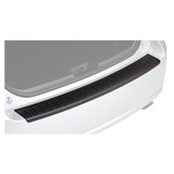 Toyota OE Style Bumper Protector