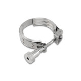 Alignment Tool Quick Release 5.0in Clamp
