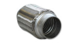 Standard Flex Coupling W ithout Inner Liner 2in
