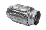 Standard Flex Coupling W ithout Inner Liner 2.5in