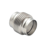 Stainless Steel Bellow Assembly 1.75In Inlet/Ou
