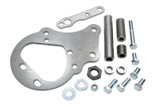 Ford 289-351W Drivers Side Power Steering Brkt