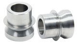 High Misalignment Spacer 5/8 to 1/2 in Bore Pair