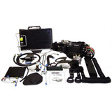 A/C Complete Kit 70-72 Chevelle w/o Factory Air