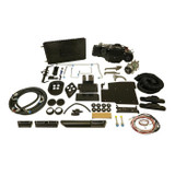 A/C Complete Kit 70-72 M onte Carlo w/o Factory A