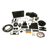 A/C Complete Kit 70-72 M onte Carlo w/Factory Air