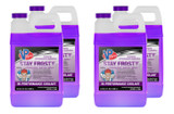 Coolant Hi-Perf Stay Frosty 64oz (Case 4)