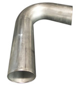 304 Stainless Bent Elbow 3.500 45-Degree