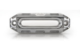 Hawse Fairlead Epic Series 1.5in Polished
