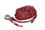 Nightline Rope Assembly 3/8in x 100ft
