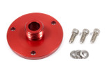 Pump Adapter for Power Steering