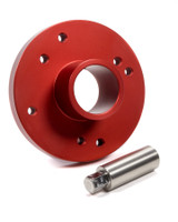 Fuel Pump Adapter For Aeromotive And Enderle