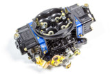 4BBL HP Coated Carb Gas 406-430