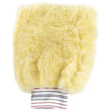 Techcare Wash Mitt