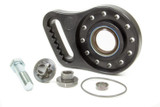 Pinion Mount Sng Sided Climber for QC Radiuses