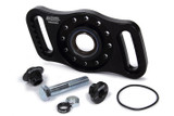 Pinion Mount Dbl Sided Climber for QC Radiused