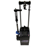 Ultra Force Load Rater Automatic w/Side Unload