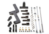 6-71/14-71 D/Q Side-Mnt. Linkage Kit
