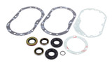 Seal & Gasket Kit - Weiand Supercharger