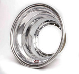 15x4.25 Outer Wheel Shell