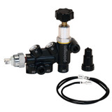 Valve Proportioning Combo Assy