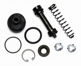 1.125in Rebuild Kit