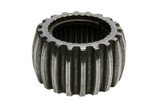 Swivel Insert 32 Spline