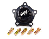 007 Rear Hub Drive Flange 5-Bolt