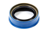 Thick Front Seal