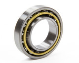 Bearing AC Wide 5 Outer Steel