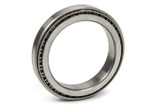 Bearing and Race 2-7/8 Wide 5 (Single)