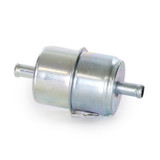 Fuel Filter In-Line 3/8in Bard In/Out