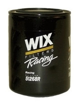 Performance Oil Filter 1-1/8 - 16 6in Tall