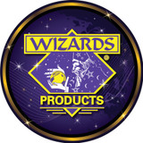Wizard Products Catalog
