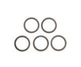 Repl Crush Washer for 9/16-24 Adapter (5pk)