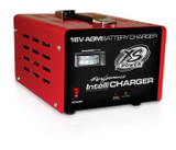 16V XS AGM Battery Charger