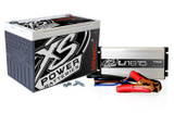 16Volt Lithium Battery & Charger Combo Kit