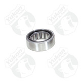 Conversion Bearing Small Bearing Ford 9in Axle