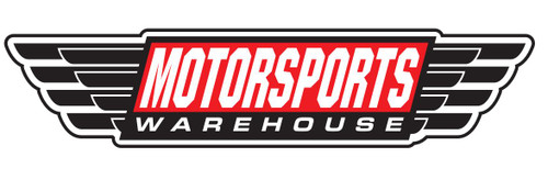 Motorsports Warehouse