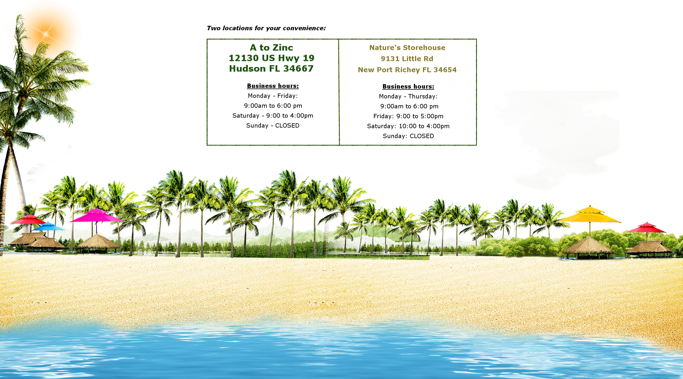 kisspng-beach-coast-poster-summer-beach-coconut-grove-play-background-5a716358a76ac0.3383725315173804406858new.png