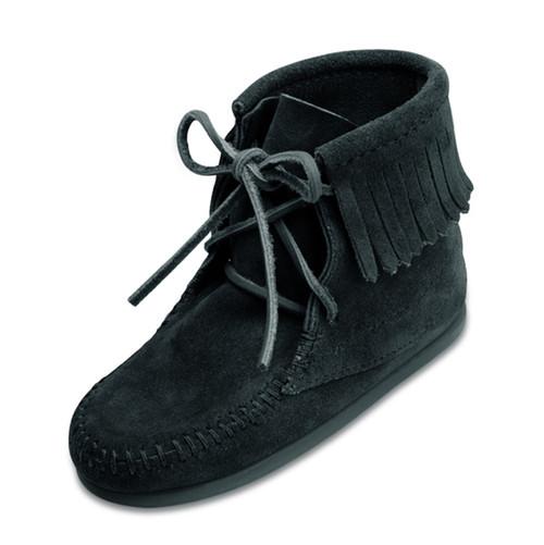 Tramper Boot