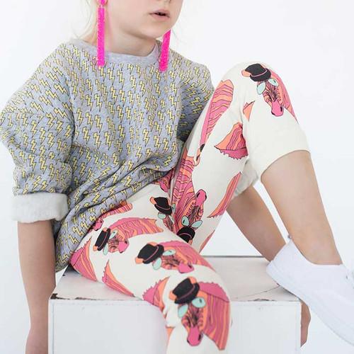 Patsy Legging