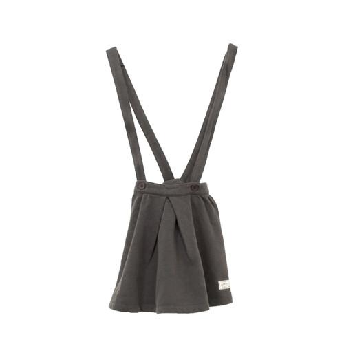 Brita Skirt