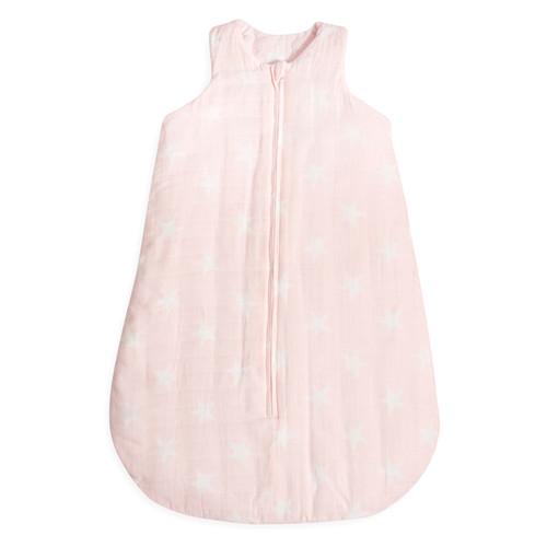 Grace Flannel Sleeping Bag
