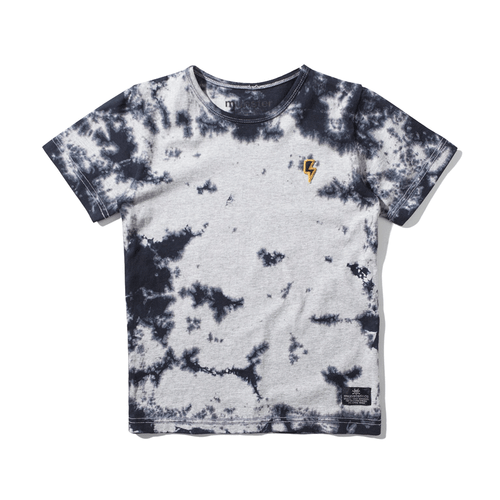Stained Tee