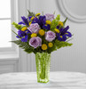 Garden Vista Bouquet by Better Homes and Gardens Florist Long Island NY
