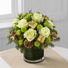 Seasons Sparkle Bouquet Long Island Florist