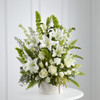 In Our Thoughts Arrangement Long Island Florist