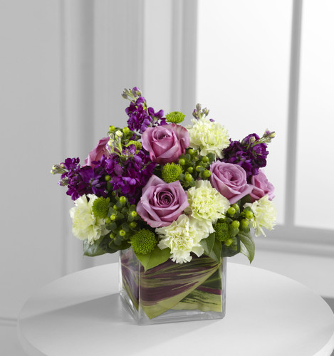 Beloved Bouquet Long Island Florist