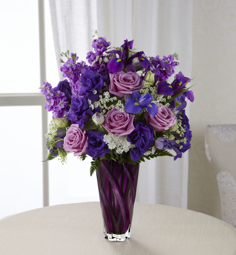 Casual Elegance Bouquet Florist Long Island NY